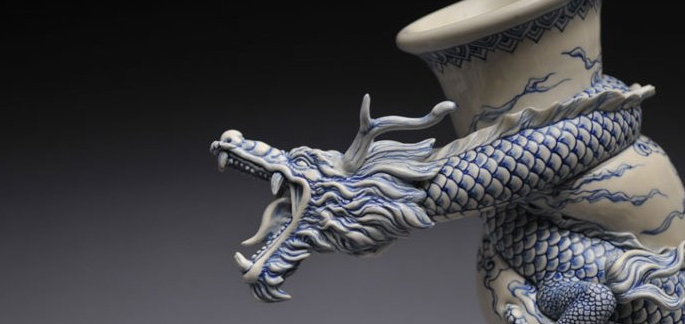Johnson Tsang Incredible Handcrafted Sculptures blogslider3