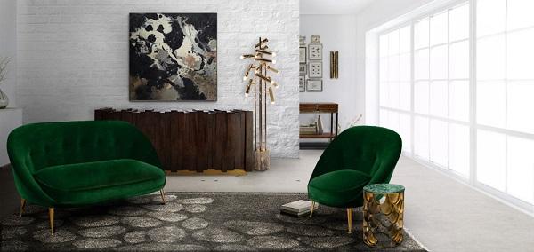 brabbu-upholstery1  5 Retro Interior Design Ideas brabbu upholstery1