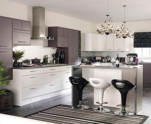 modern-aubergine-kitchen_gal