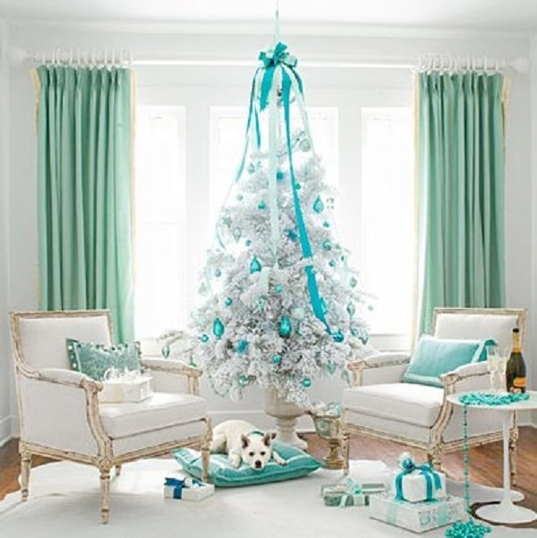 223461dc7575134b01511dd8fd41d370  Luxury Christmas Trees 223461dc7575134b01511dd8fd41d370