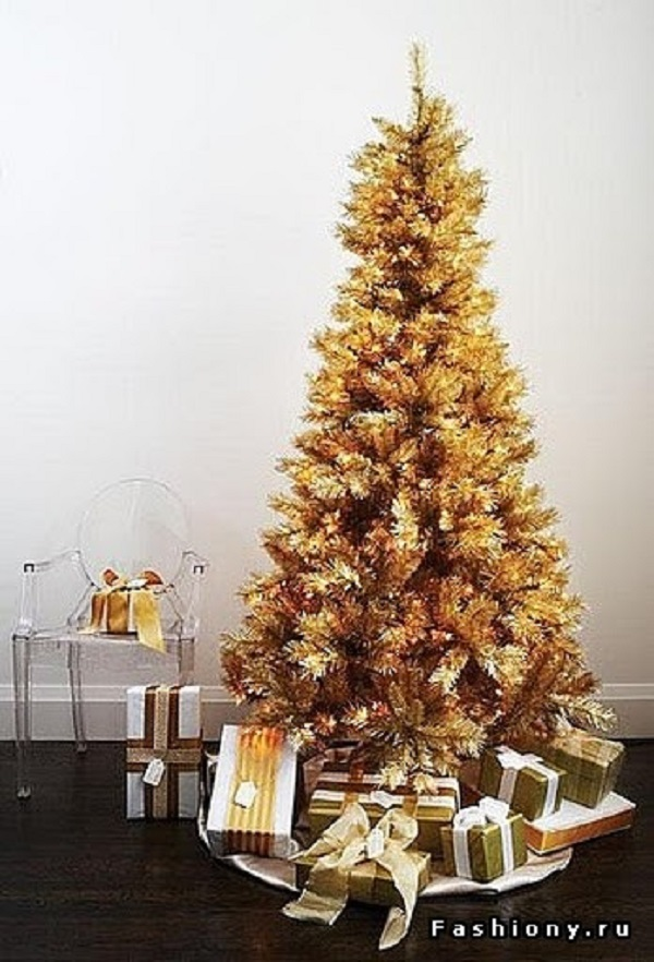 454bab7c97e6c3de109d77127d72ab1a  Luxury Christmas Trees 454bab7c97e6c3de109d77127d72ab1a