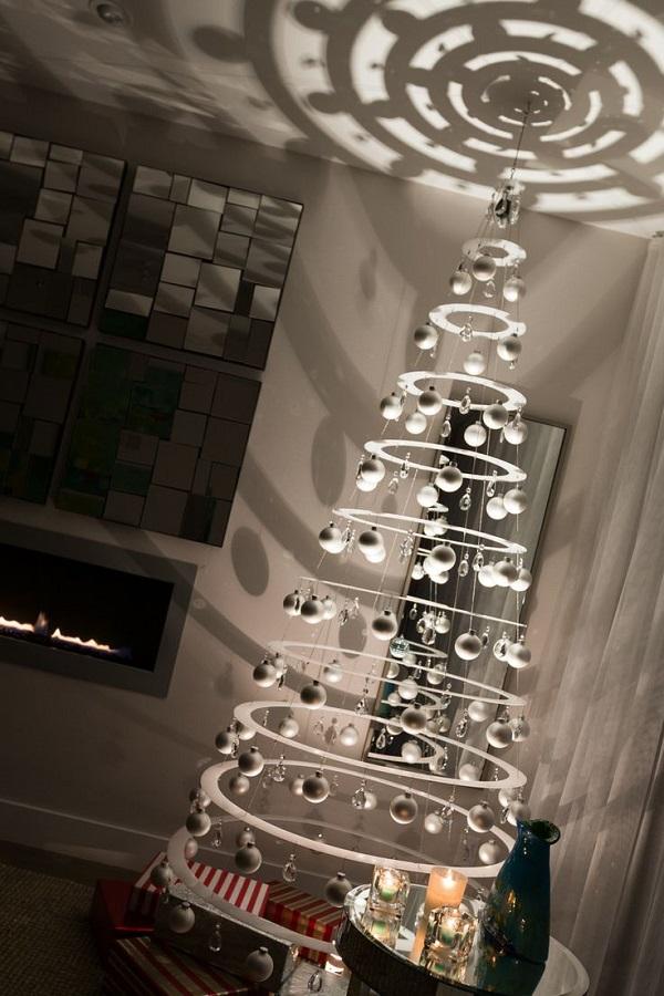 91c5df3bd9ce17b73131b09247f2702f  Luxury Christmas Trees 91c5df3bd9ce17b73131b09247f2702f