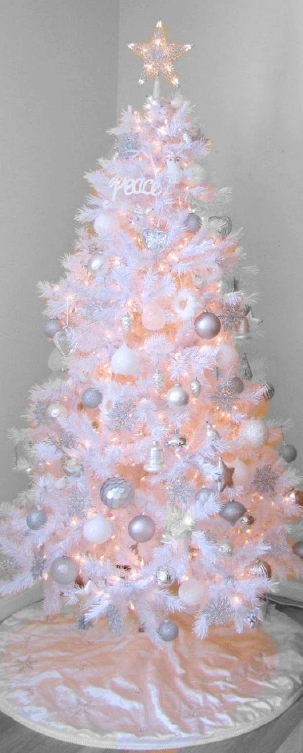 b4e2a9acd98226bbb90483b846364a72  Luxury Christmas Trees b4e2a9acd98226bbb90483b846364a72