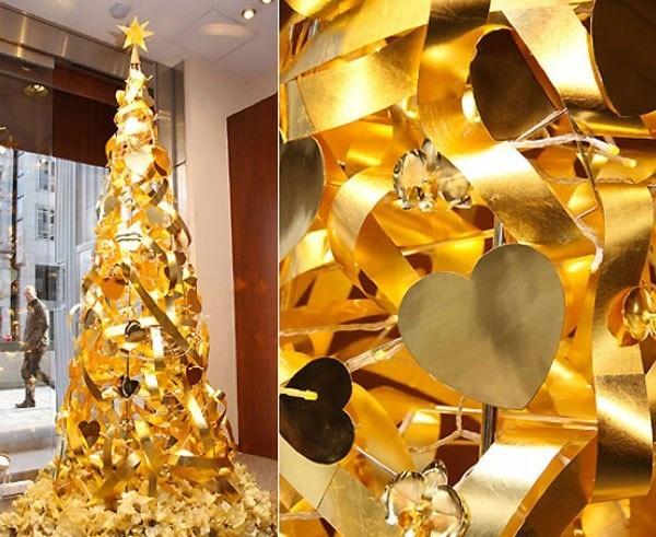 d7585c3ffeceb95b7494f7a2b930623f  Luxury Christmas Trees d7585c3ffeceb95b7494f7a2b930623f