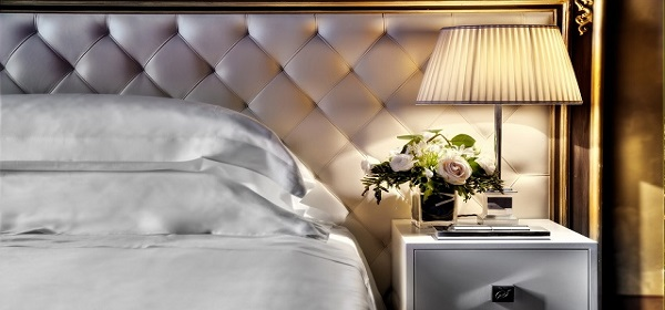 How To Decorate a Bedroom the bed bedroom decor tips to help you sleep better mydesignweek