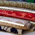 Winter Confort : 5 Amazing Luxury Rugs Interior Decoration Luxury Rugs 5 120x120