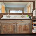 Spectacular small bathroom mirror design ideas never seen before Sem T  tulo 120x120