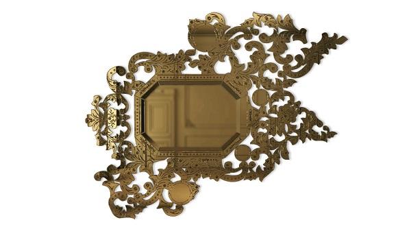 addicta-mirror-1  Valentine's Day Gift Ideas For Him And Her addicta mirror 1