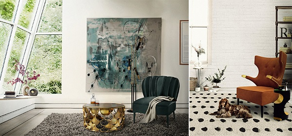 Top 10 Furniture Brands Of 2014 82