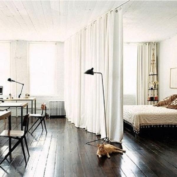 draperoomdivider_arcadianhome.com  Perfect Ideas For Room Dividers draperoomdivider arcadianhome