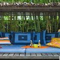 10 Outdoor Room Design Ideas By House Beautiful 10 esquenazi patio 0708 xlg rTYDn2 9037436 120x120