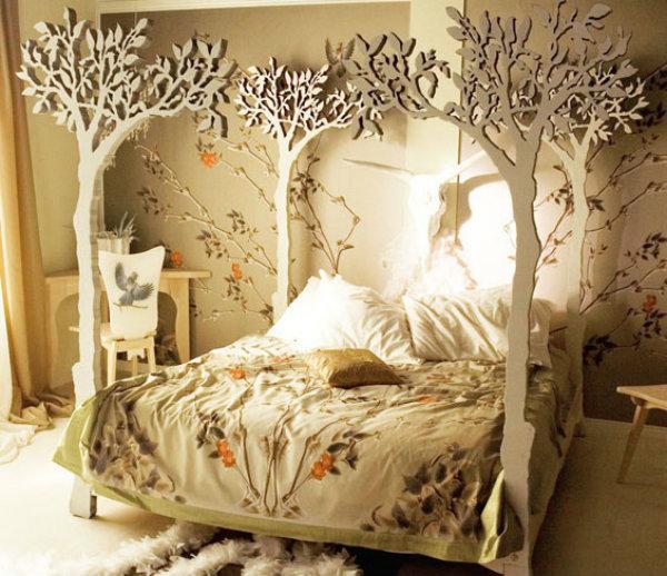 10 of thr most dreaming bedroom inteirior for kids  10 OF THE MOST DREAMING BEDROOM INTERIORS FOR KIDS 10artigo