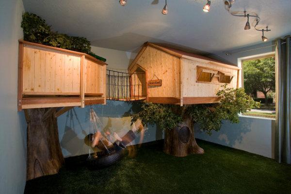 10 of the most dreaming bedroom interiors for kids  10 OF THE MOST DREAMING BEDROOM INTERIORS FOR KIDS 20artigo1