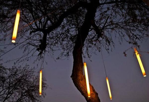 2  Beautifull outdoor lighting design ideas 22