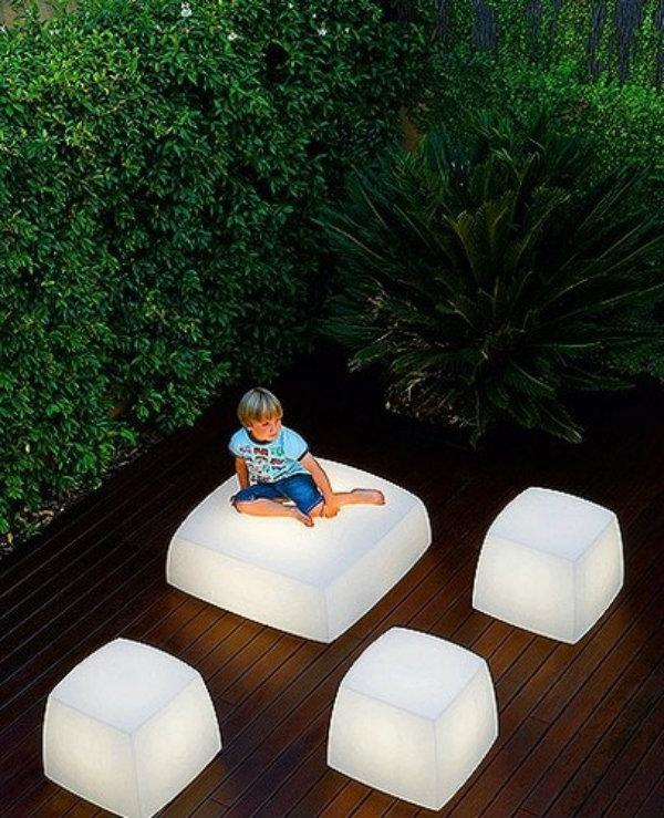 3  Beautifull outdoor lighting design ideas 31