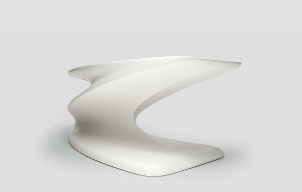 drift-in drift-out amanda levete´s contemporary design  DRIFT-IN DRIFT-OUT AMANDA LEVETE´S CONTEMPORARY DESIGN 3artigo