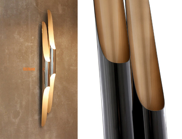 4  Beautifull outdoor lighting design ideas 41