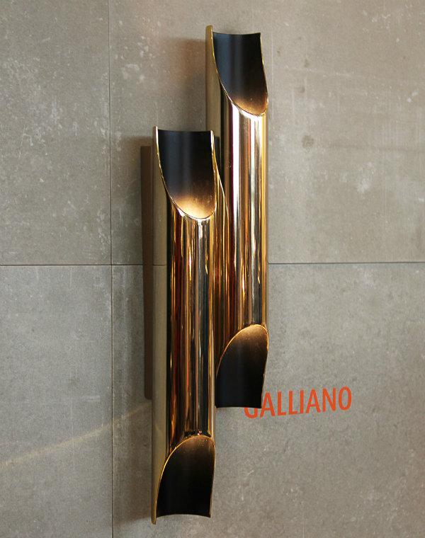 Lamps Galliano