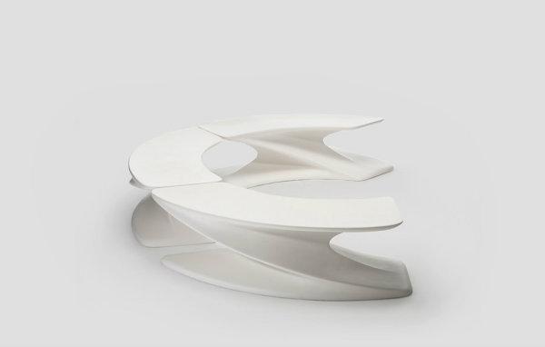 drift-in drift-out amanda levete´s contemporay design  DRIFT-IN DRIFT-OUT AMANDA LEVETE´S CONTEMPORARY DESIGN artigo