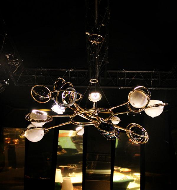 cosmic-suspension-chandelier-dramatic-delightfull-mid-century-modern-vintage-06