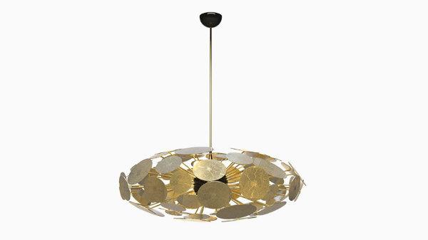 newton-gold-eliptic-supension-lamp-01