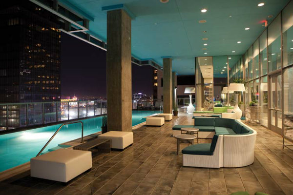 00  The 10 most spectacular outdoor lounges in the world 00