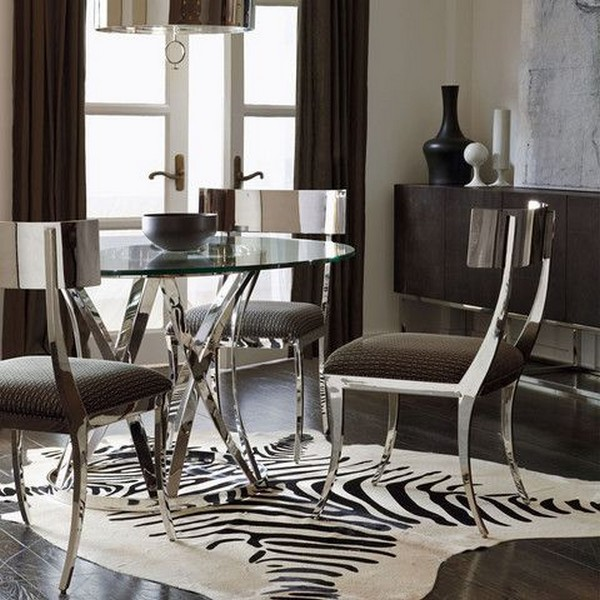 234eeb4c58cac3b775d6e980a664387e  Look at these 10 round tables you wish to have dinner on 234eeb4c58cac3b775d6e980a664387e