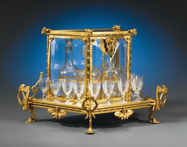Find out 10 unique luxury objects to decorate your home 28 9935 2