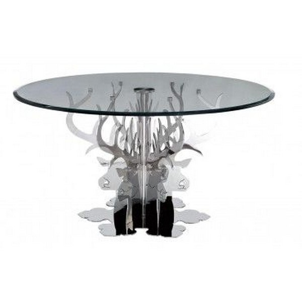 7c0a74623b52fb6be0bb8bc2f97b5f53  Look at these 10 round tables you wish to have dinner on 7c0a74623b52fb6be0bb8bc2f97b5f53