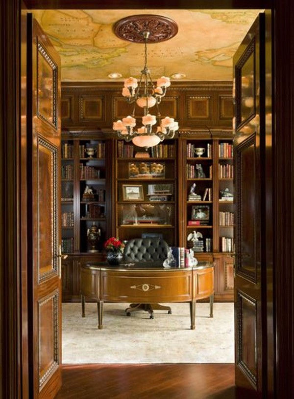 ad7dcb27c6714033177535530eca9cea  Discover special interiors with fine shelving and cabinets ad7dcb27c6714033177535530eca9cea