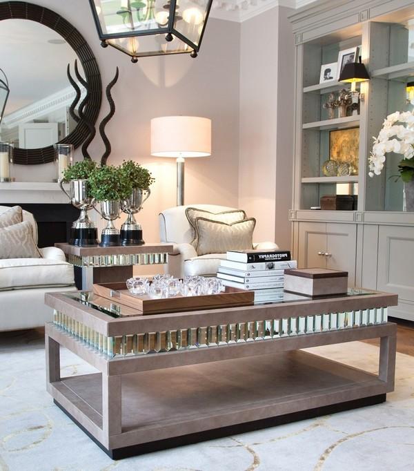 bcf5006bae29cbc1e27a744eae6b3ff4  Discover special interiors with fine shelving and cabinets bcf5006bae29cbc1e27a744eae6b3ff4