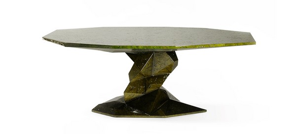 bonsai-large-dining-table-faceted-design-01  Look at these 10 round tables you wish to have dinner on bonsai large dining table faceted design 01