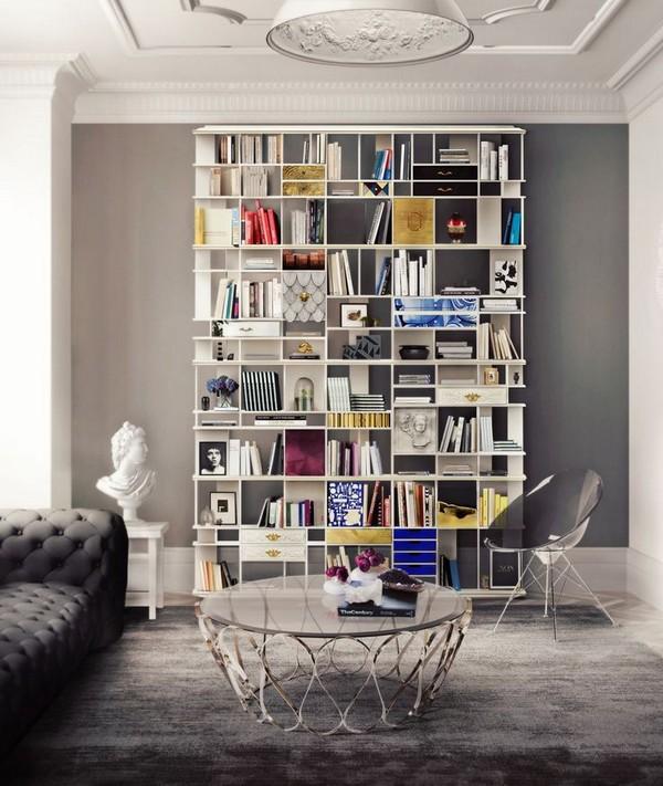 ca105633303b29f45b4c23bc92b6e2e0  Discover special interiors with fine shelving and cabinets ca105633303b29f45b4c23bc92b6e2e0