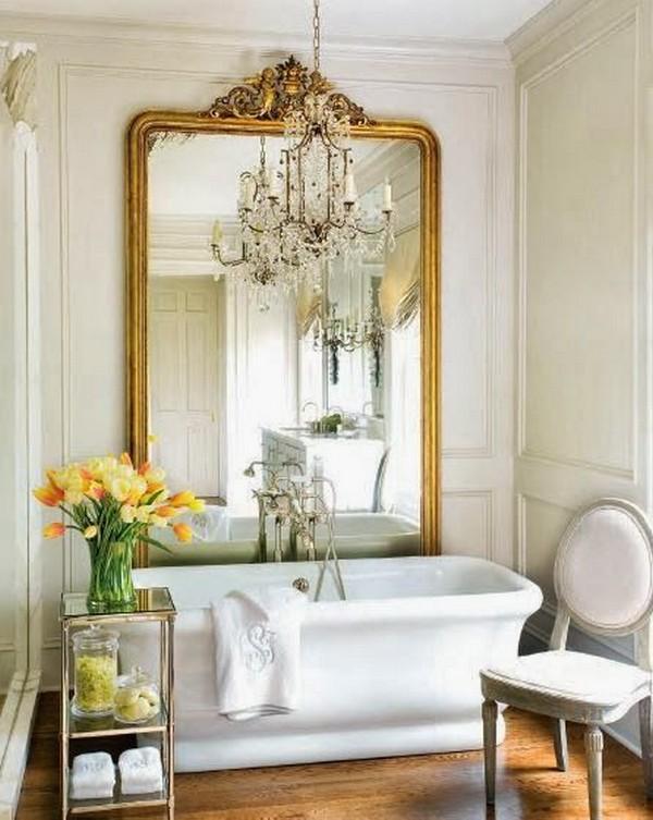 f10c468eca1749d83b77c20bb8729ca7  Don´t miss the top 10 luxury classic bathroom f10c468eca1749d83b77c20bb8729ca7