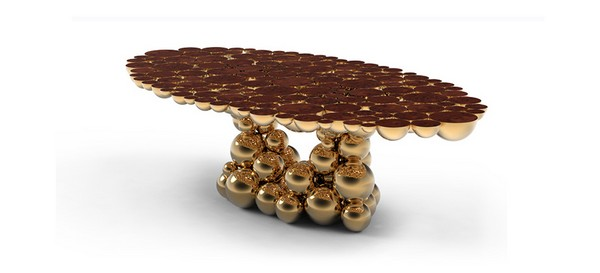 newton-gold-myrtle-dining-table-large-size-03  Look at these 10 round tables you wish to have dinner on newton gold myrtle dining table large size 03