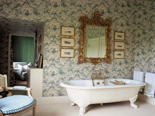 Don T Miss The Top 10 Luxury Classic Bathroom Interior