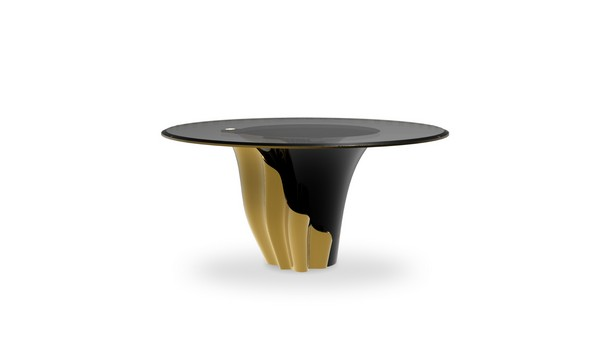 yasmine_p  Look at these 10 round tables you wish to have dinner on yasmine p
