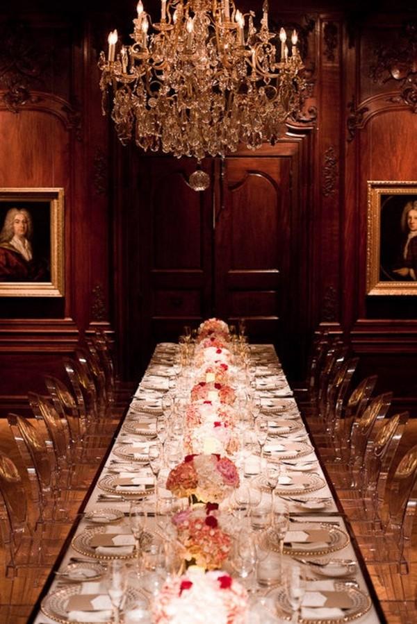 12600adbe2e89ffc1eeb7e9a0588c108  10 exclusive chairs for your specials dining rooms  12600adbe2e89ffc1eeb7e9a0588c108