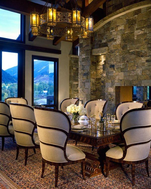 4561e932b158db8ca4d8ad04e369e903  10 exclusive chairs for your specials dining rooms  4561e932b158db8ca4d8ad04e369e9031