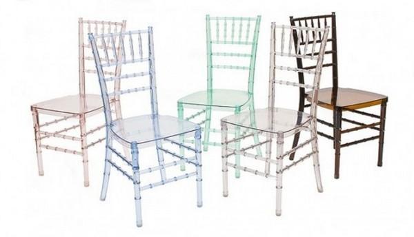 Luxury-Chair-Design-Crystal-Chiavari-for-Interior-Office-furniture-by-OC-International-Crystal-Chaivari-Charyti-Chairs-620x355