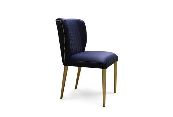 bakairi-dining-chair-2  10 exclusive chairs for your specials dining rooms  bakairi dining chair 2