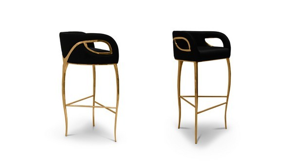 chandra-bar-stool-2