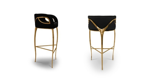 chandra-bar-stool-3