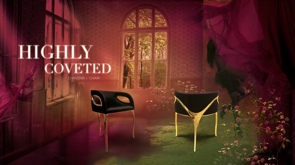 chandra  10 exclusive chairs for your specials dining rooms  chandra