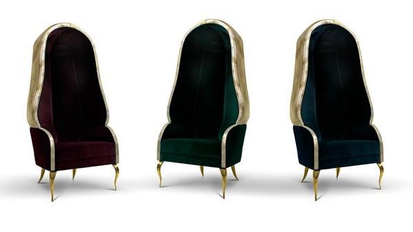 drapesse-chair-6