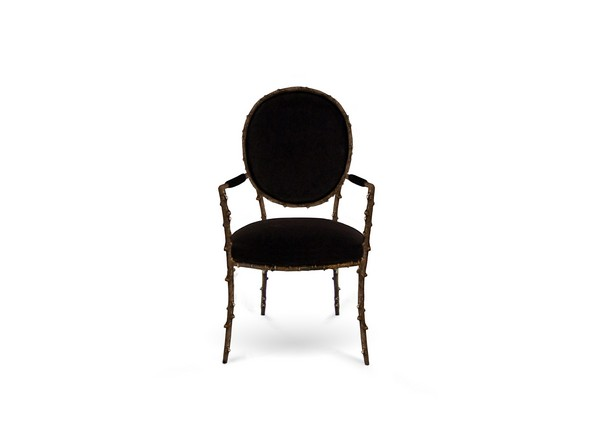 enchanted2-dining-chair-1  10 exclusive chairs for your specials dining rooms  enchanted2 dining chair 1