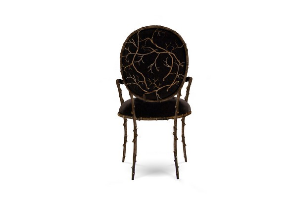 enchanted2-dining-chair-2  10 exclusive chairs for your specials dining rooms  enchanted2 dining chair 2
