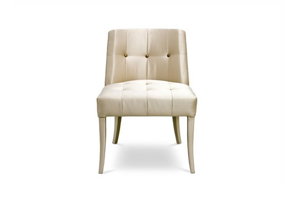 hopi-dining-chair-4  10 exclusive chairs for your specials dining rooms  hopi dining chair 4