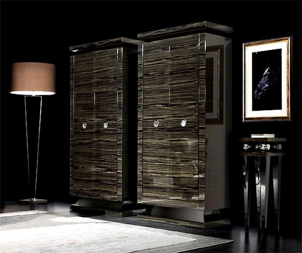 macassar-cabinets-m
