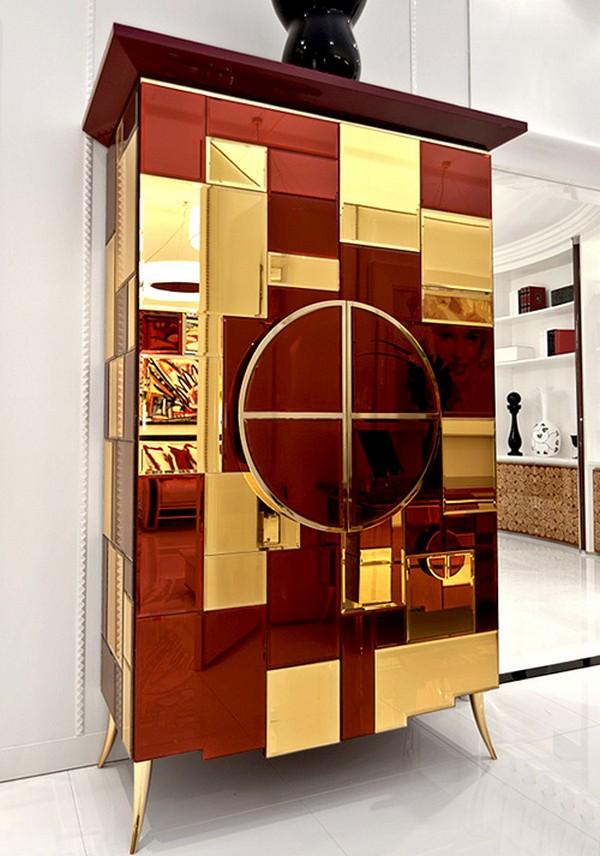 mirrorglass_cabinet_m_1